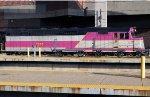 MBTA 1055