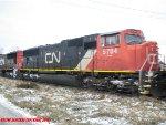CN 5704