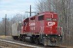 CP 3045