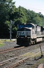 NS 213