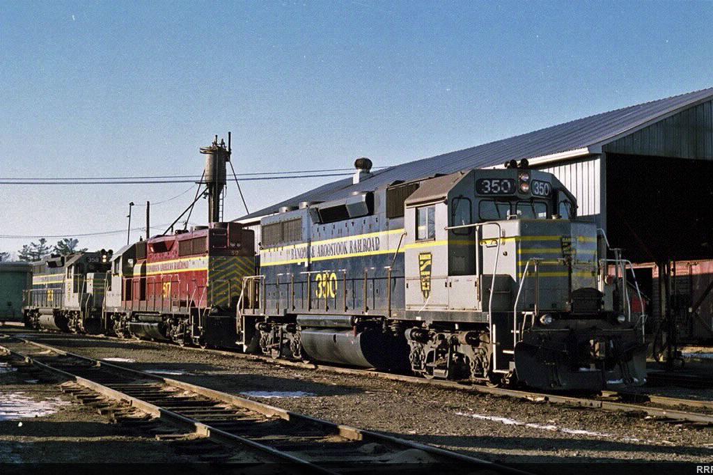 CDAC 517