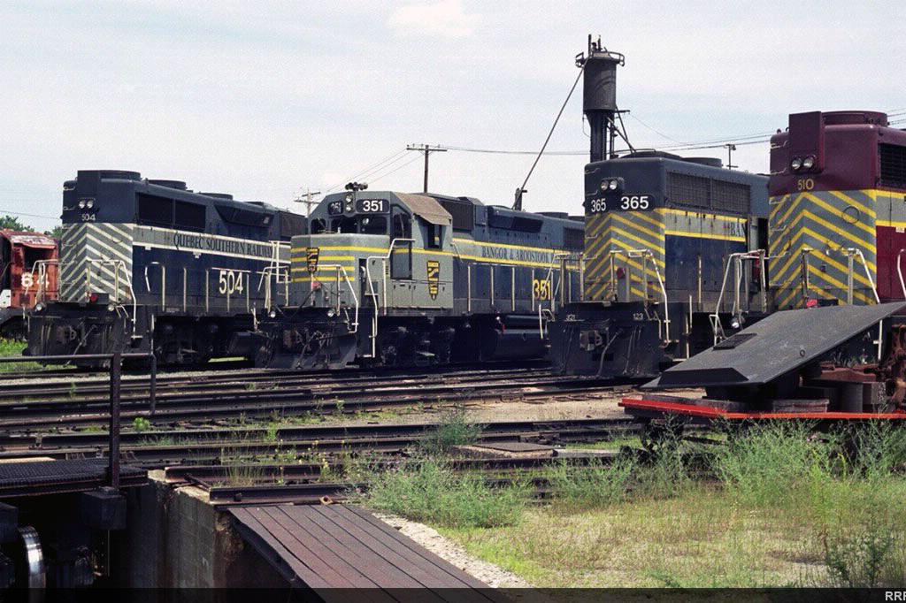 CDAC 504