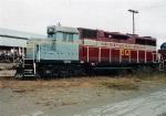 CDAC 512