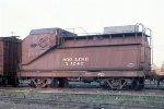 SOO X1242