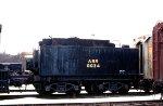 ARR 0034