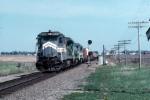 LMX 8504