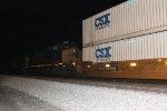 CSX 925
