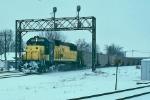 CNW 7021
