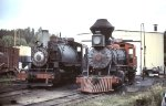 7 STEAM ENGINE