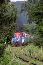 TIOC 506