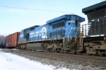 NS 8446