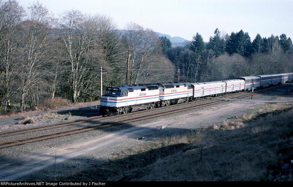 AMTK 388