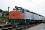 AMTK 574
