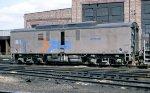 AMTK 662