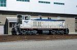 AMTK 530