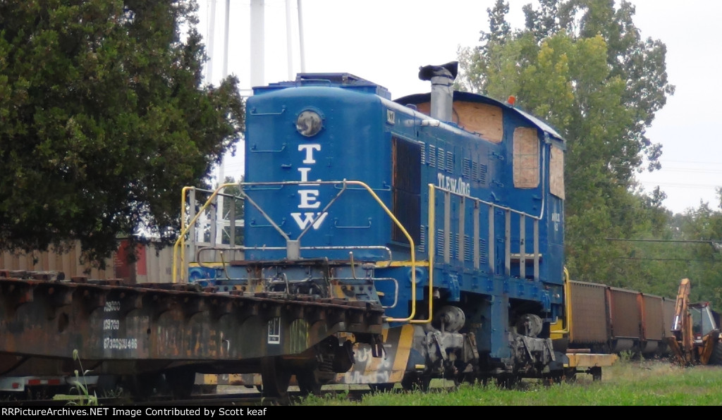 TLEW 62