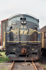 WM 82