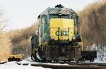 CSX 6459