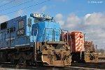 Pennsylvania Northeastern Railroad