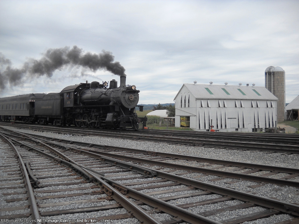 SRR 475