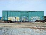 SKRX 4323
