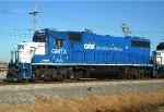 GMTX 2124