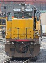 NS 6513
