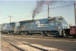 CR 1972
