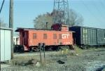 GTW 75005