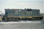 CO 5905