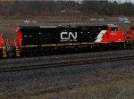 CN 2813