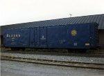 ARR Boxcar 10431