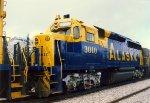 ARR 3010