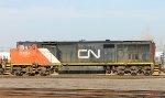 CN 2434