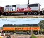 BNSF 0344
