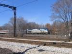 Amtrak 37