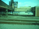Amtrak 169