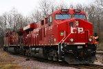 CP 8947