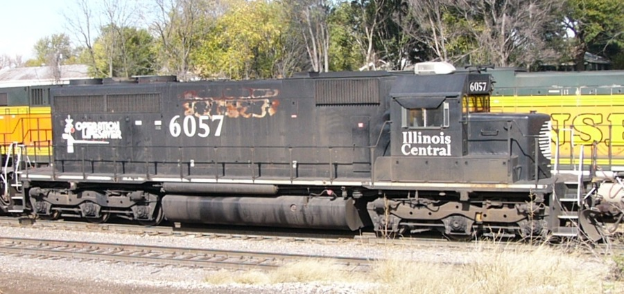 IC 6057