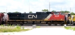 CN 2639