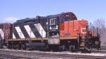 CN 4112