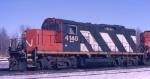CN 4140