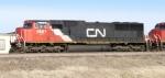 CN 5687