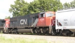 CN 5709