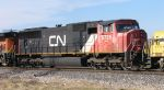 CN 5725