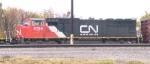 CN 5794
