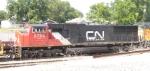 CN 5796