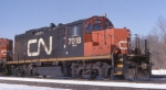 CN 7018