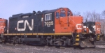 CN 7025