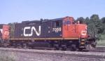 CN 7056